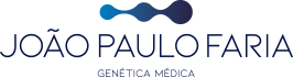 Dr. João Paulo Faria